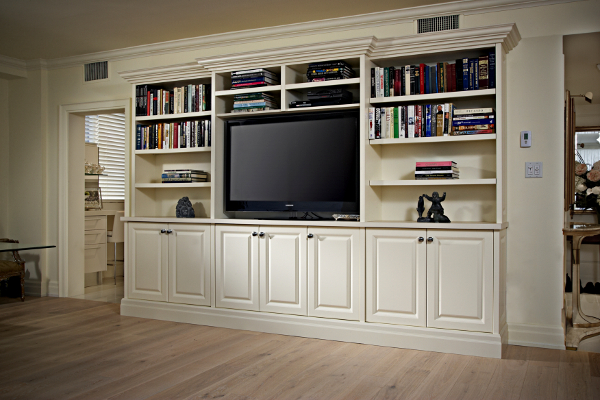 Wall unit,custom cabinets,Entertainment centre