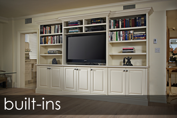 Wall unit,custom cabinetry,entertainment centre,bookcases