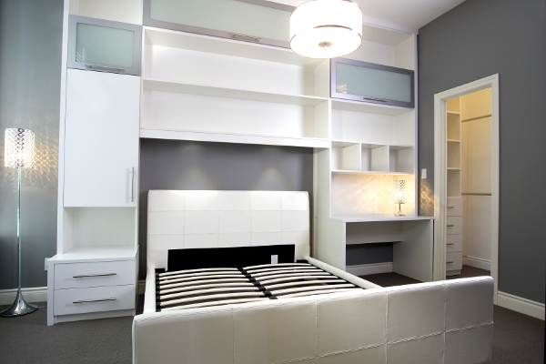 ... Bedroom Storage,custom Cabinets,Night Table