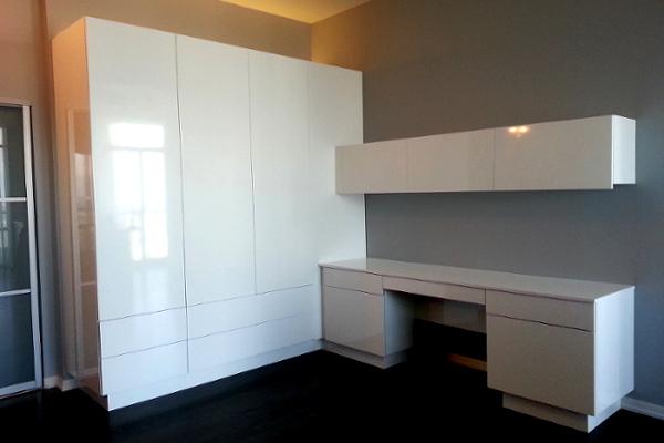 Toronto Wall Units Custom Built Ins Custom Cabinets