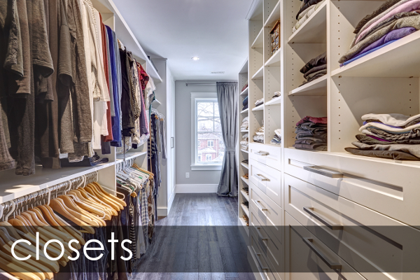 Dream Closet,Toronto,walkin Closet,custom Cabinets,walk In Closet,custom