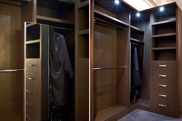 closet systems services organizing closets professional custom and