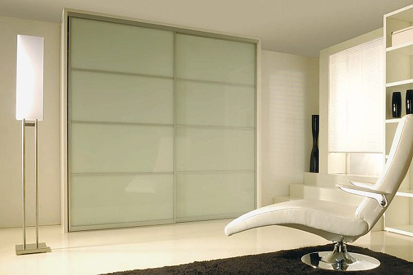 toronto sliding doors closet doors room dividers july 2017