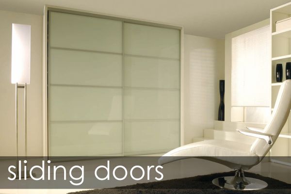 image mirrored sliding closet doors toronto good mirror custom closet doors laminated glass toronto indeco wardrobe doors space solutions toronto custom closet doors sliding
