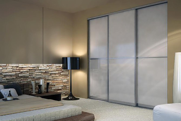 Space Solutions Toronto Sliding Doors Closet Doors Room