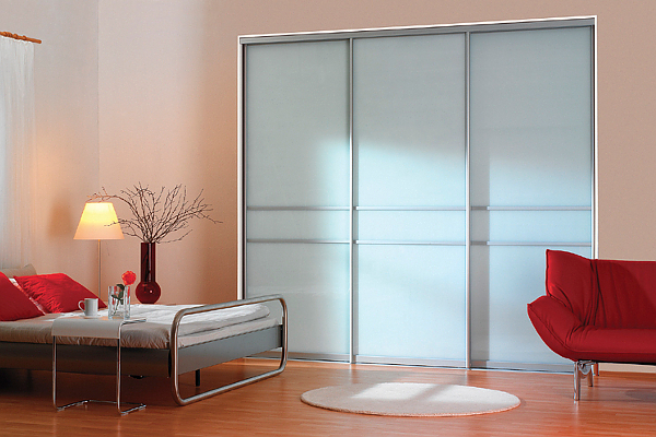 Sliding Closet Doors Toronto Space Solutions Toronto