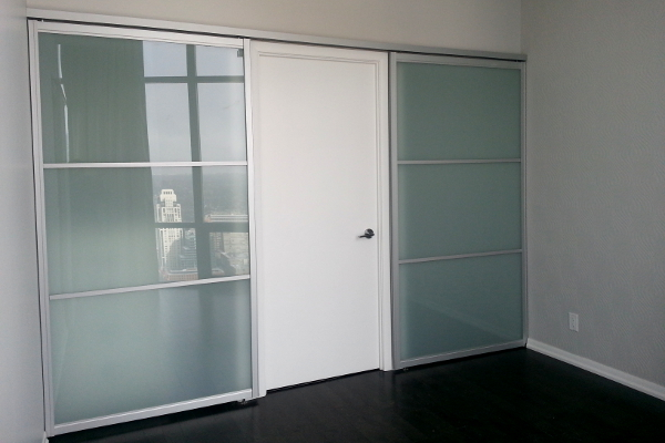 Space solutions toronto sliding doors closet doors room dividers quote request march 2018 - Custom cabinet doors toronto ...