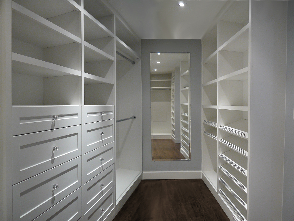 Toronto Custom Closets Organizers Amp Closet Design By