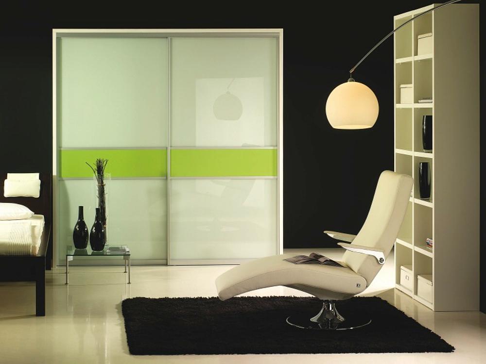 Toronto Custom Closet Doors Sliding Doors Room Dividers Mirror Amp Glass
