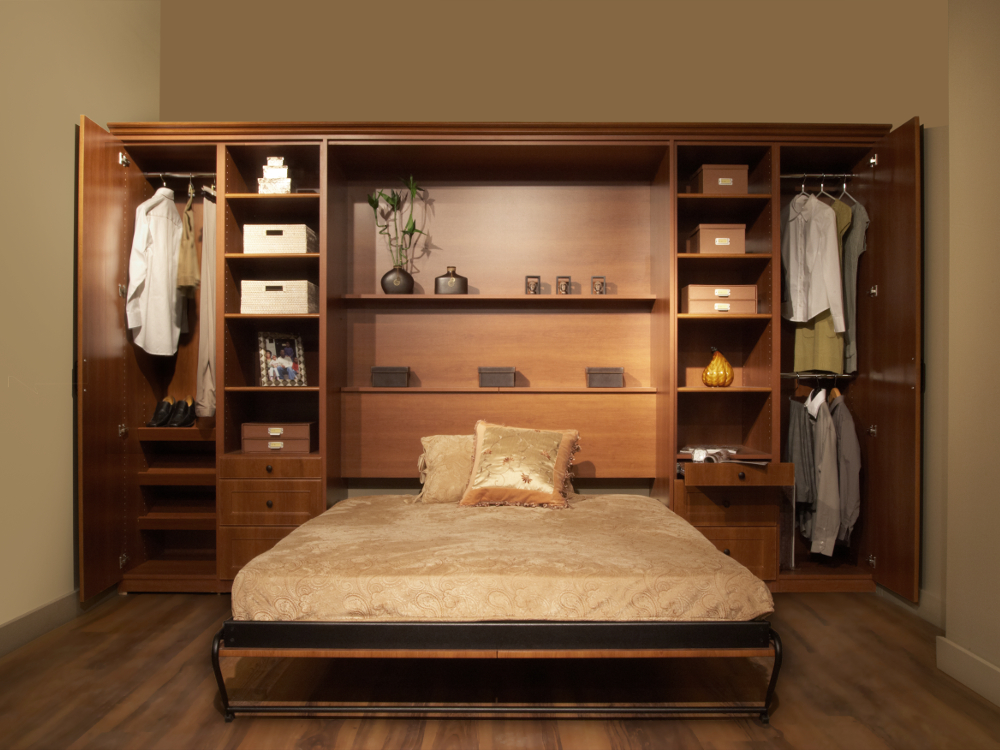 Toronto Murphy Beds Wall Beds Amp Space Saving Solutions In