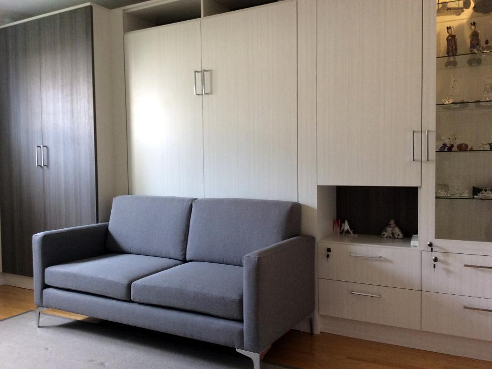 Prime Toronto Murphy Beds Wall Beds Space Saving Solutions In Inzonedesignstudio Interior Chair Design Inzonedesignstudiocom
