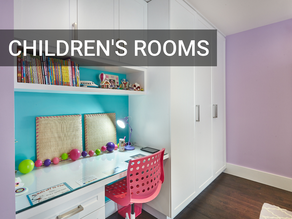 Image result for children's rooms